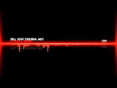 Tiesto & Showtek  Hell Yeah! Original Mix