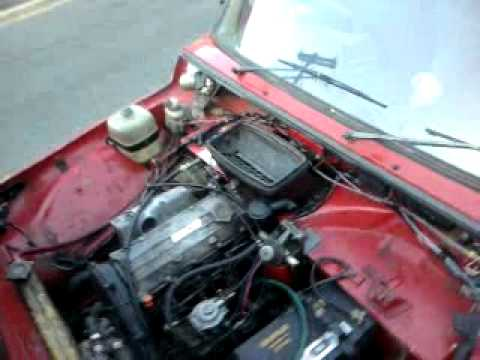 full download lada niva restauration 1 7 petrol engine 1 9 tdi. Black Bedroom Furniture Sets. Home Design Ideas