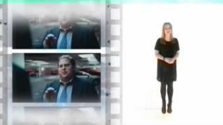 Фильм Беннетта Миллера Человек, который изменил все