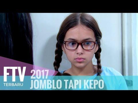 FTV Baron Yusuf & Rebecca Klopper - JOMBLO TAPI KEPO