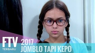 Video FTV Baron Yusuf & Rebecca Klopper - JOMBLO TAPI KEPO download MP3, 3GP, MP4, WEBM, AVI, FLV Juni 2018
