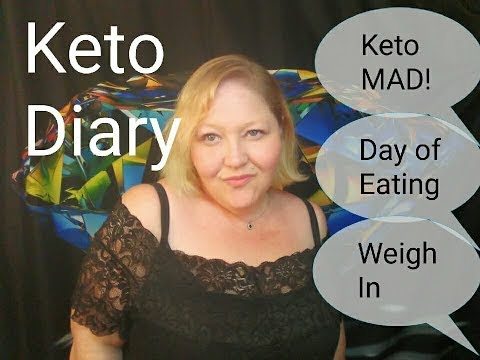 keto-diary;-wide-open!-weigh-in-&-eating-day