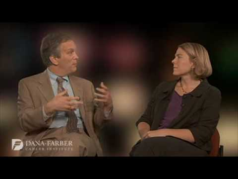 How to Manage Depression and Anxiety After Cancer Treatment - Dana-Farber Cancer Institute