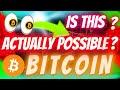 URGENT BITCOIN MOVE & WHAT BTC PRICE MAY DO NEXT - YouTube