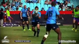 ULTIMATE RUGBY FAILS *EPIC FAILS*