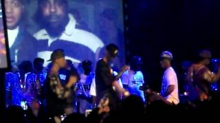 Watch Boot Camp Clik Lets Roll video