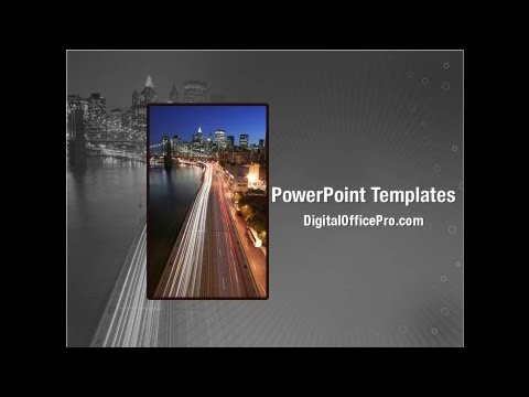 New york brooklyn bridge powerpoint template backgrounds new york brooklyn bridge powerpoint template backgrounds digitalofficepro 00008 toneelgroepblik Image collections