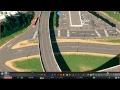 Cities Skylines: Sherring City Live Stream