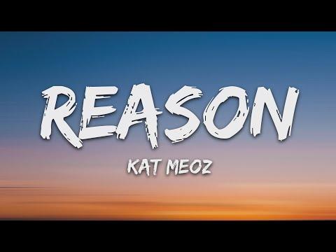 Kat Meoz - Reason 7clouds Release