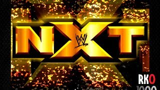 WWE NXT 2013 - Official Theme Song HD + Download Link