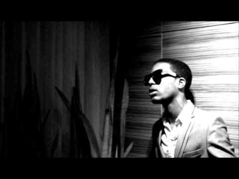 Rockie Fresh - No Fear