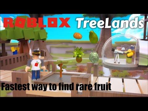 Roblox Treelands Beta Insane Money Glitch Working April