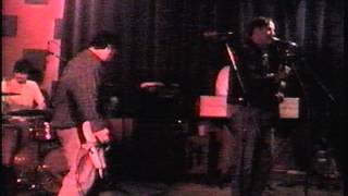 "Reigning Sound- ""So Goes Love"" live 2003"