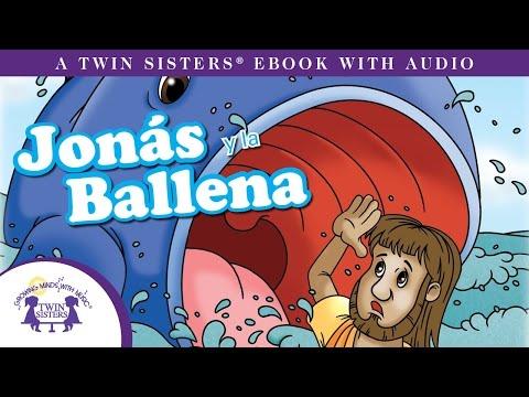 jonás-y-la-ballena---un-ebook-con-audio-de-twin-sisters®