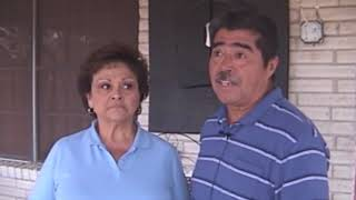 Foundation Repair & Sewer Repair Testimonials  - Houston, TX