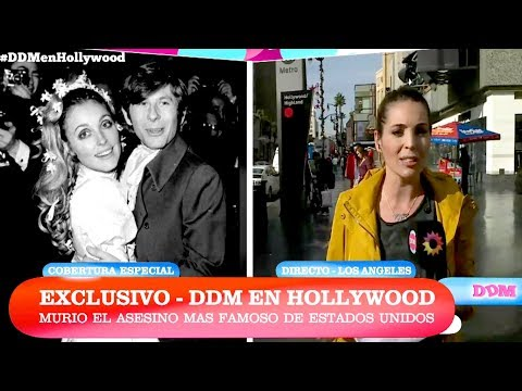 El diario de Mariana - Programa 20/11/17