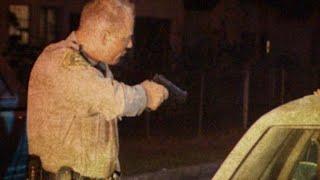 Cops in Los Angeles - SPIEGEL TV 1999