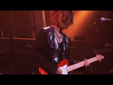 Matenrou opera live track 7