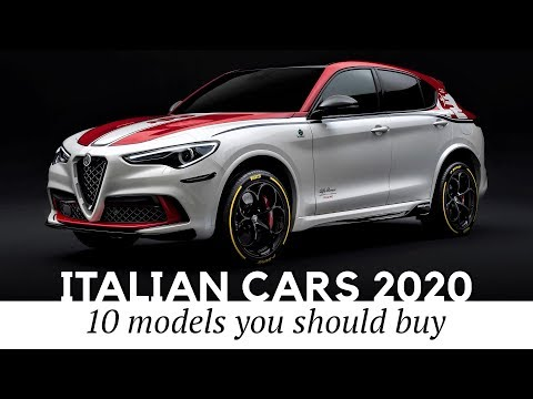 top-10-new-italian-cars-ranging-from-sporty-suvs-to-luxury-supercars