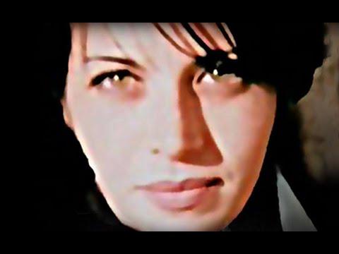 A sangue freddo  La storia di Maria Rosaria Sessa