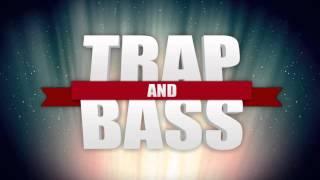Tiësto KSHMR Secrets Feat Vassy Diplo Remix