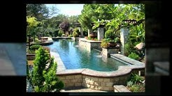 Pool Builder Flower Mound | Custom Swimming Pool Contractor