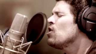 sing it out music video scott johnson verity hunt ballard with one voice choir
