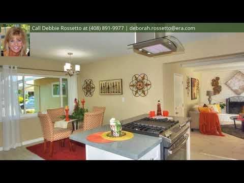 224 SMITHWOOD St, MILPITAS, CA 95035 – MLS #81717634