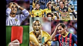 12 UNBELIEVABLE WORLD RECORDS IN FOOTBALL HISTORY