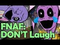 a MESSAGE to the FNAF community! new game = new memes 👌 - FNAF: Into Madness (News, Movie & DSaF 3)
