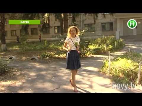 секс знакомства в виннице украина