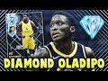 NBA 2K18 MyTEAM DIAMOND PLAYOFFS VICTOR OLADIPO IS INSANE! *RAGE QUIT*   NBA 2K18 MyTEAM GAMEPLAY