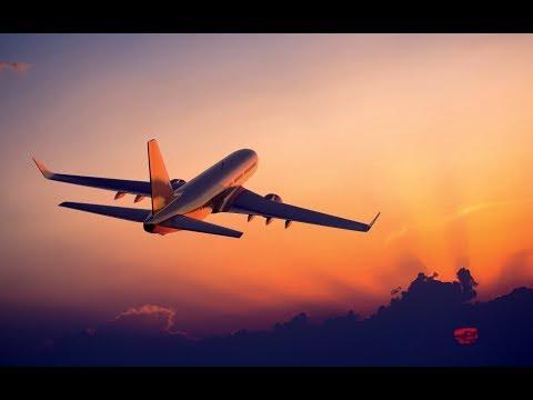 Билеты на чартерные рейсы. Решение турецкого суда