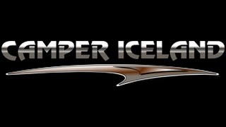 4x4 Camper Iceland Instruction Video(Camper Iceland performs a short instruction on one of our 4x4 types called COMFORT. Feel free to watch it before your lovely trip through Iceland., 2015-08-23T13:38:31.000Z)