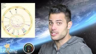 New Moon in Sagittarius Astrology Horoscope All Signs: November 29 2016