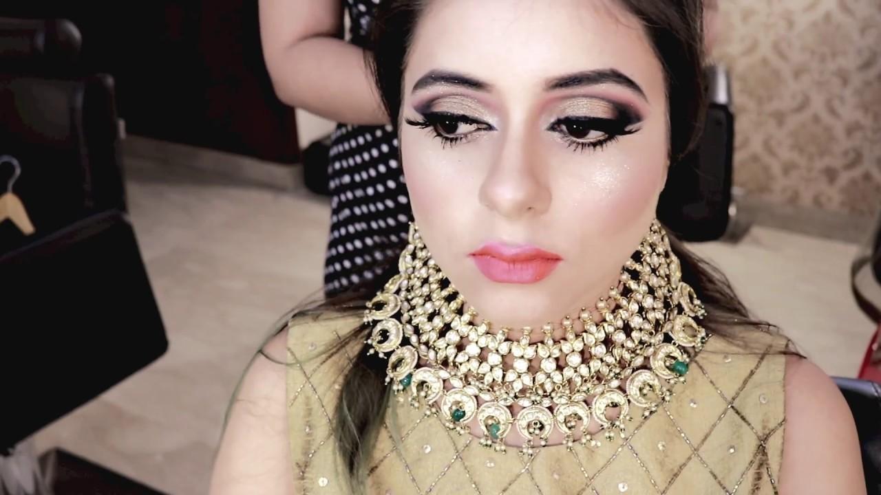 Makeup artist sydney gumtree