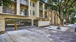 338 Majorca Ave, #202, Coral Gables, FL 33134