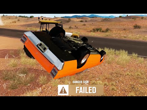 MOST DISAPPOINTING TOP 1000 I&39;VE DONE ON FORZA HORIZON 3