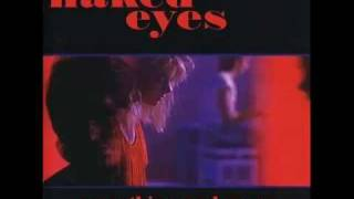 Watch Naked Eyes Communication Without Sound video
