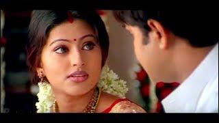 Sneha  Full Movies #New Tamil Full Movie#Tamil  Exclusive Movie