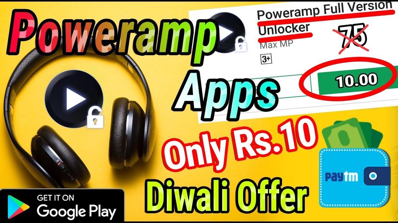 ⛔ Poweramp cracked version free download | Poweramp Music Player v3