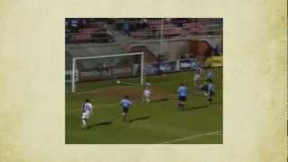 Песня про Евро 2012 Кержаков