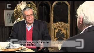 Si On Parlait – Le Marquis Henri François de Breteuil (2/2)
