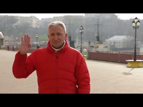 Смешной ролик про китайцев, которые поют русскую песню Антошка