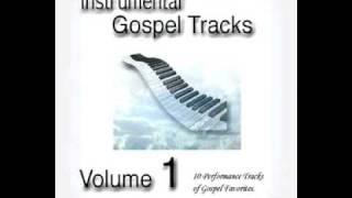 I'm Still Holding On (Luther Barnes).mov Instrumental Track