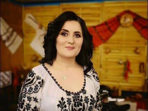 Marina Bucosu, Marian Balaci, Marina Cojocaru │Super Reflex 2019 │Ascultare si Hore 2019