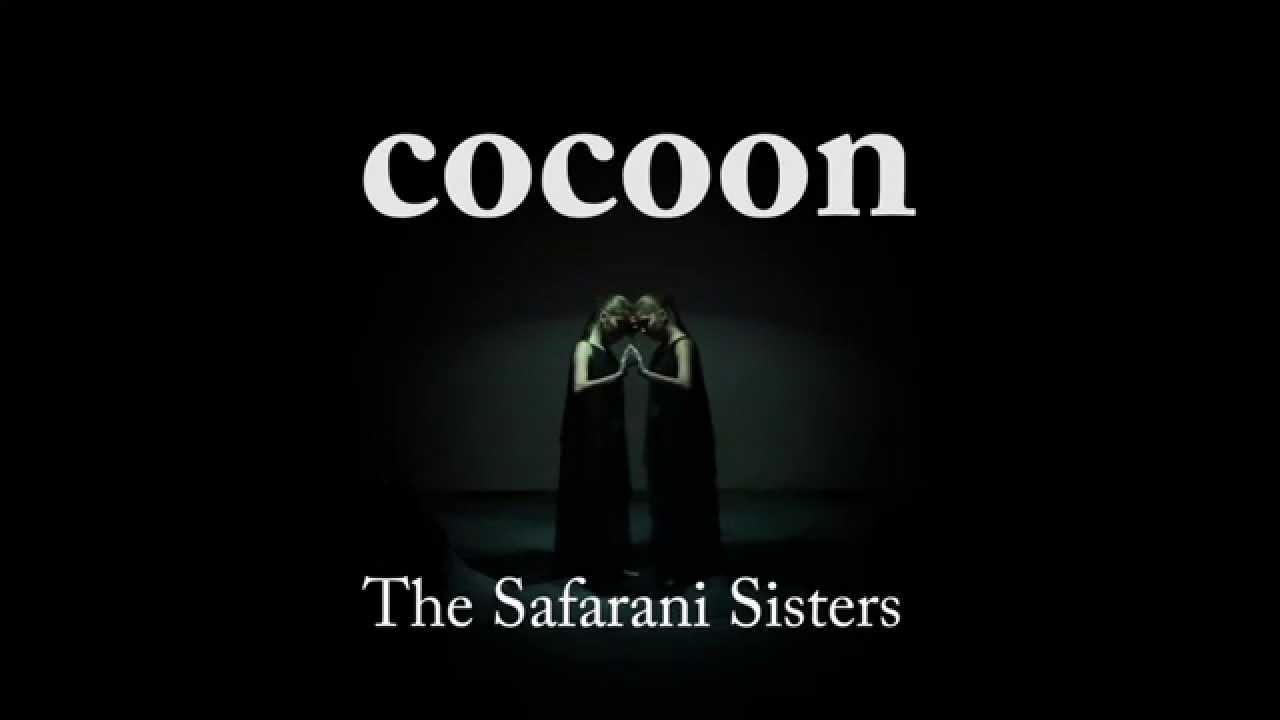Safarani sisters