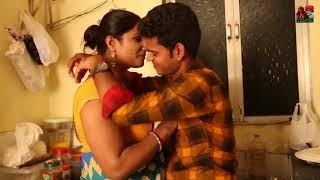 Latest Mallu Hot Aunty New Video hd