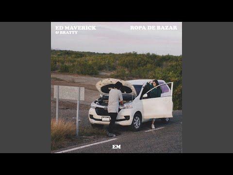 Ropa de Bazar (feat. Bratty)