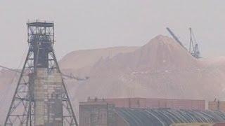 Эхо «калийной бури»: «Уралкалий» считает убытки, «Беларуськалий» восстанавливает рынки сбыта
